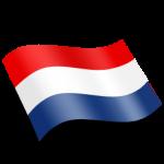 nederlands-netherlands-flag