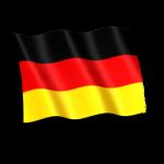 German_Flag_icon